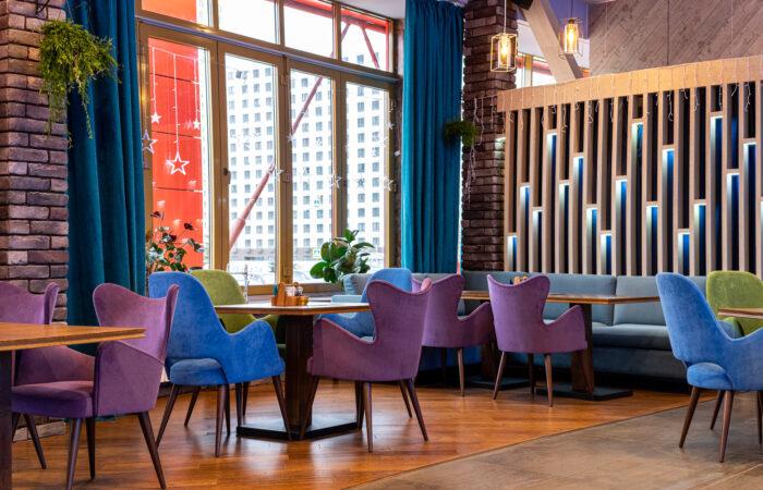 ресторан-бар, дизайн ресторана в стиле лофт, дизайн ресторана под ключ, дизайн коммерческих помещений, дизайн интерьера, дизайн ресторана, дизайн ресторана под ключ, дизайн коммерческих помещений, дизайн интерьера, дизайн ресторана,